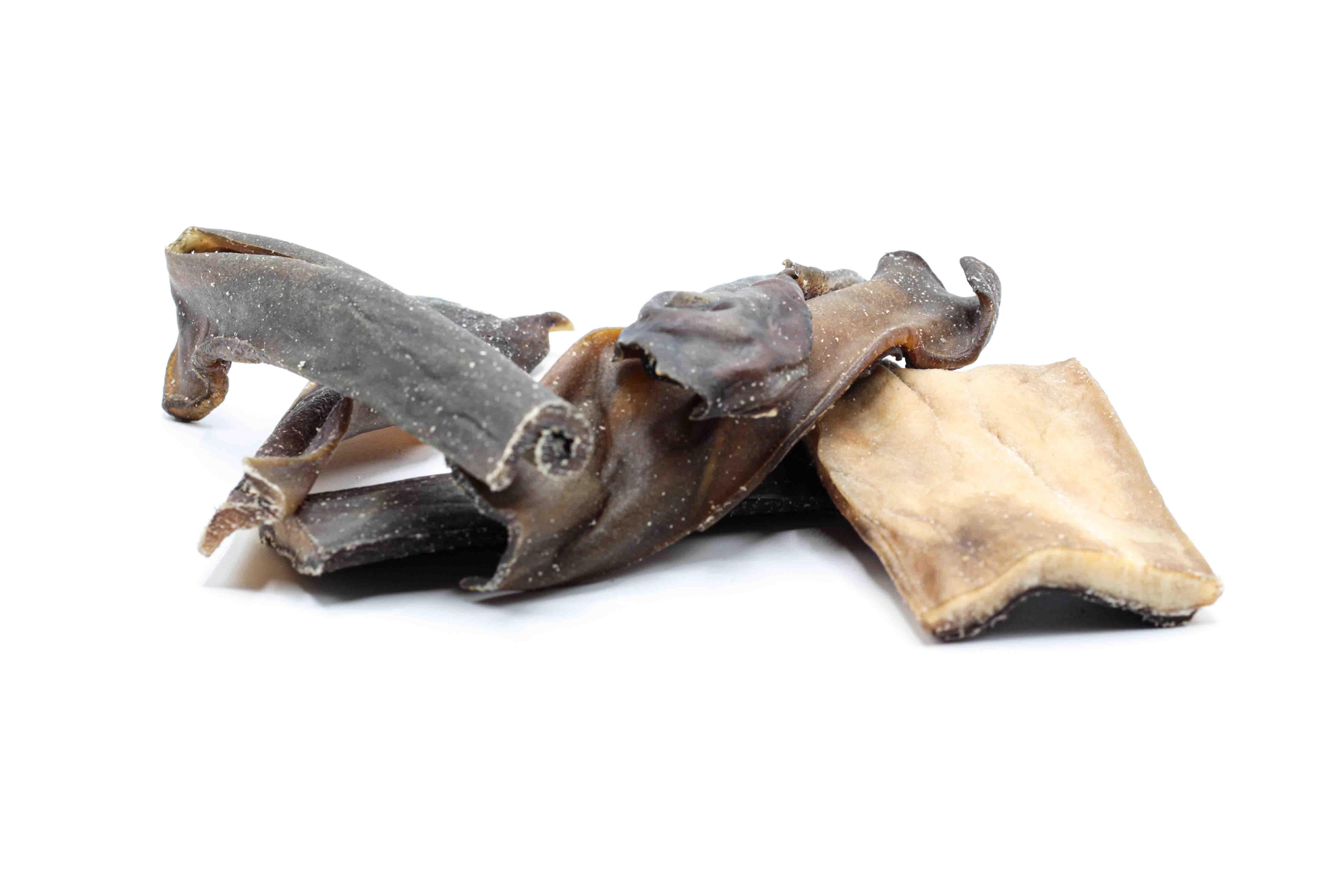 Kamel Haut